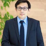 Mr. Terry Tsao