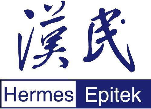 Hermes Epitek