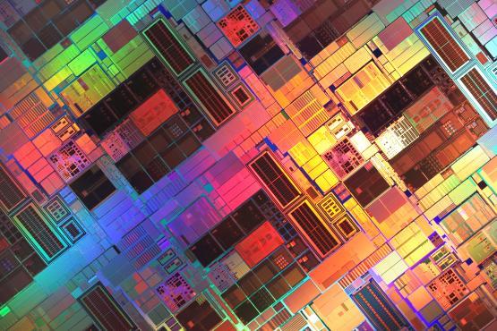 PSV image photo